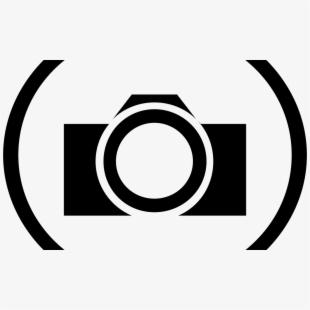School Photographer Clipart , Png Download.