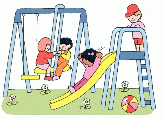 Free Playground Images, Download Free Clip Art, Free Clip.