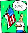 Pledge Of Allegiance Pictures.