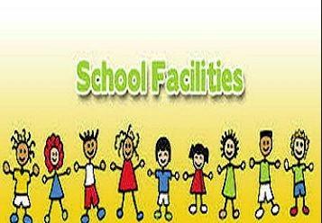 Crestview Elementary School.