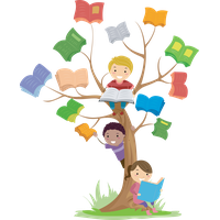 Download School Free PNG photo images and clipart.