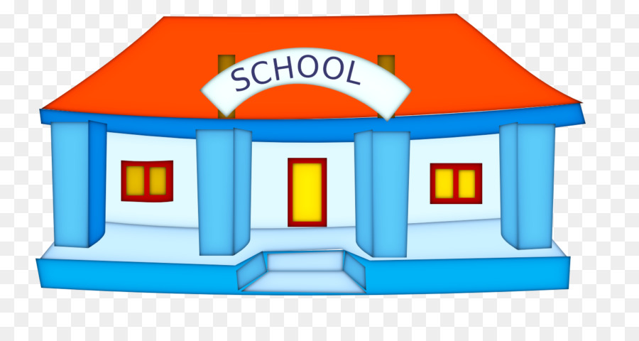 School png clipart 3 » Clipart Station.