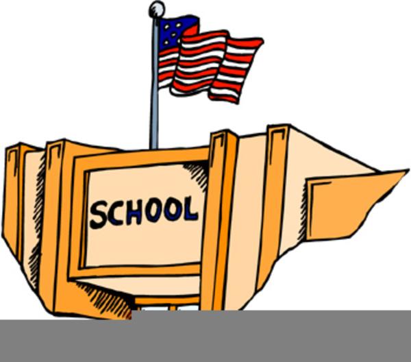 School Principal Clipart Free Download Clip Art.