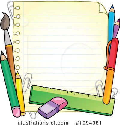 Budget project for middle school studentsudget clipart.