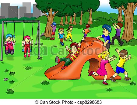 Recess Clipart and Stock Illustrations. 347 Recess vector EPS.