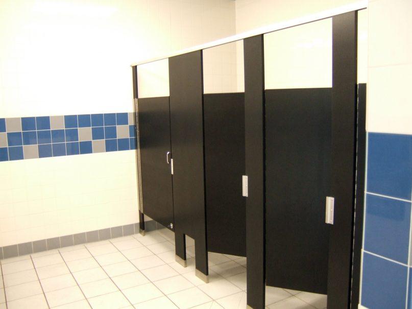 Bathroom Nice School Bathrooms.