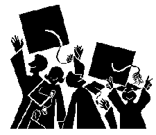 Free Alumni Cliparts, Download Free Clip Art, Free Clip Art.