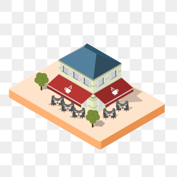 School Scene Png, Vector, PSD, and Clipart With Transparent.