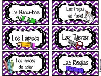 Spanish Teachers Free Clipart.