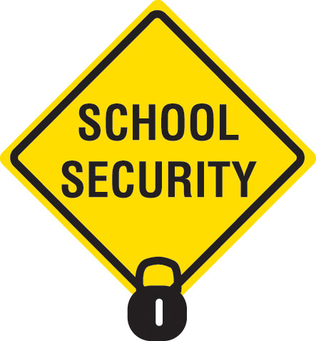ASIS International product reveiw for NewDawn Security ! « school.
