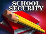 school_security_clipart.jpg.