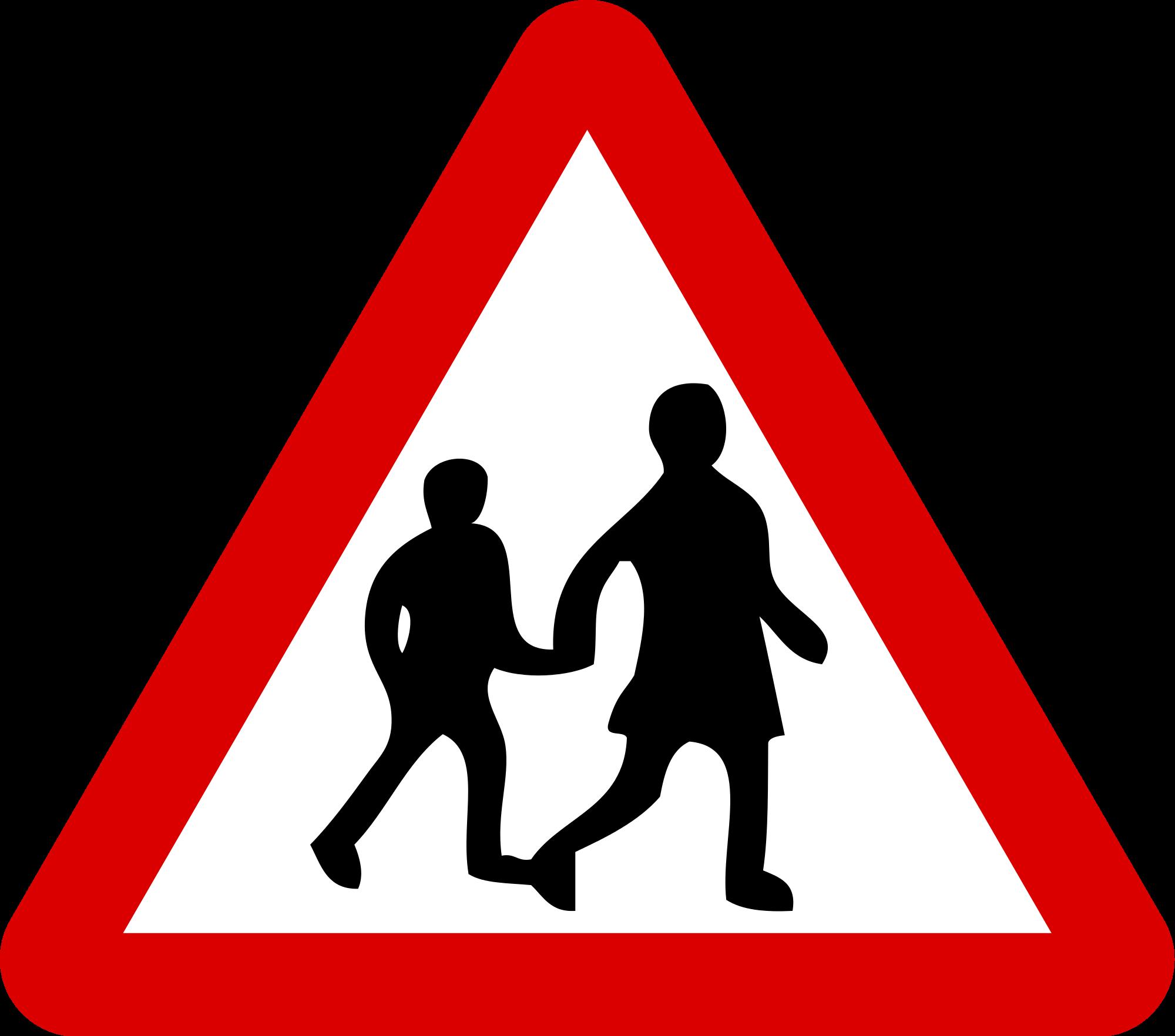 Clipart school sign, Clipart school sign Transparent FREE.