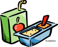 Free Preschool Snack Cliparts, Download Free Clip Art, Free.