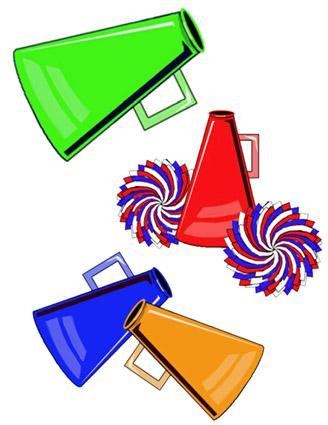 Free Spirit Week Cliparts, Download Free Clip Art, Free Clip.