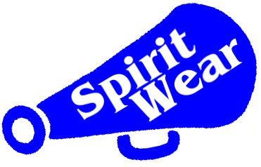 52+ School Spirit Clip Art.
