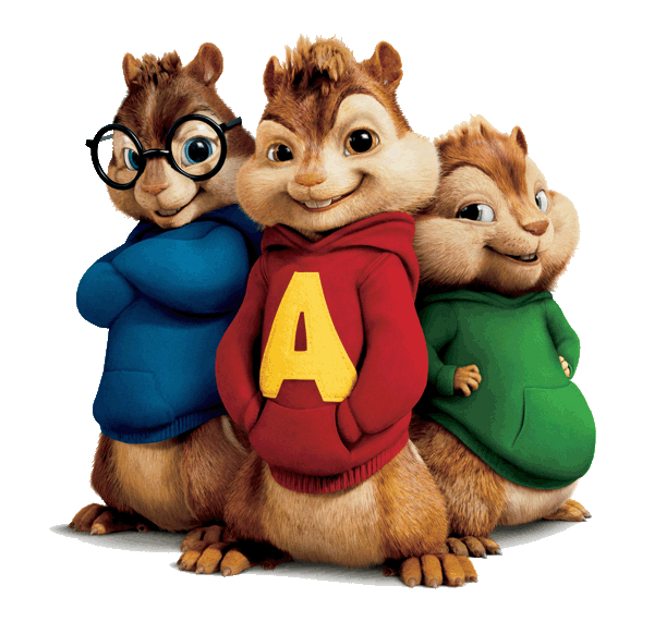 """Alvin and the Chipmunks 4"""" filming in Atlanta, needs extras."""