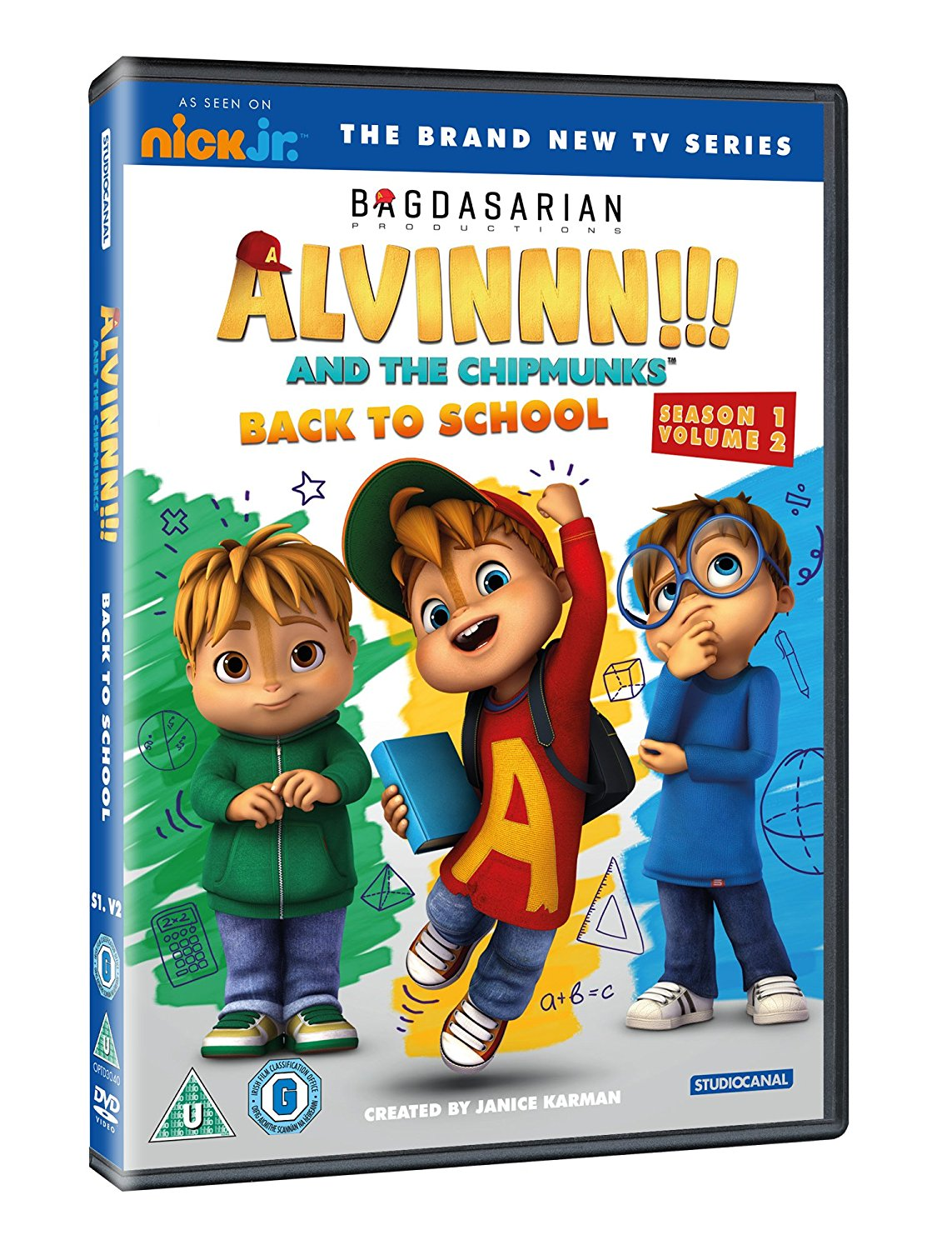 School Sports Clipart Alvin And Chipmunks 20 Free Cliparts