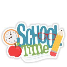 Free School Starts Cliparts, Download Free Clip Art, Free.