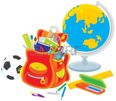 37,179 School Stationery Stock Illustrations, Cliparts And Royalty.
