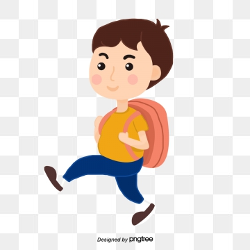 Student Clipart, Download Free Transparent PNG Format.