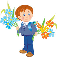 Free Clipart PNG Children school students.