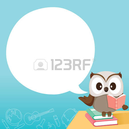 5,963 School Subject Stock Vector Illustration And Royalty Free.