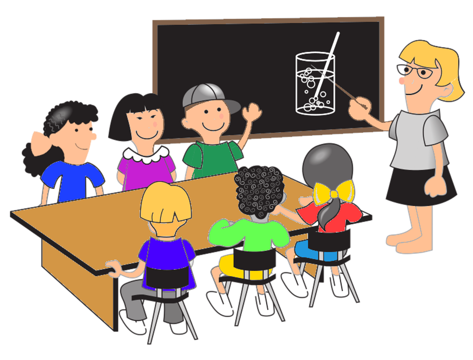 Diversity clipart school success, Diversity school success.