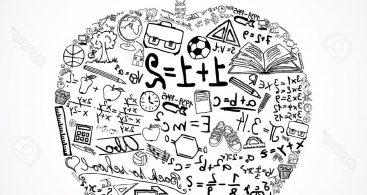 School Symbols Clip Art Archives ~ Vector Images Design.