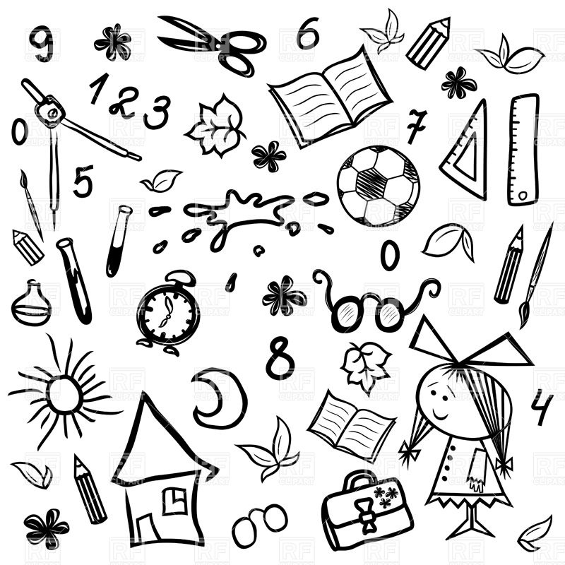 9466 Education free clipart.