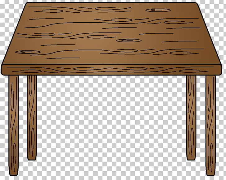 Table Furniture PNG, Clipart, Angle, Arts, Art School, Chair.