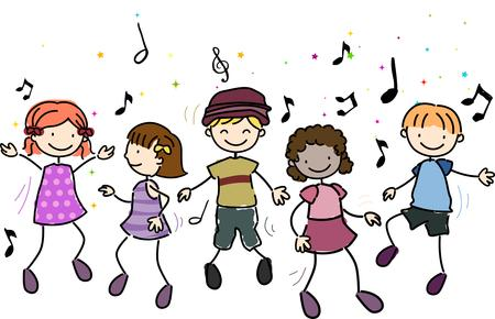 240 Talent Show free clipart.
