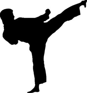 How to Choose a Martial Arts School for Children Part 3.