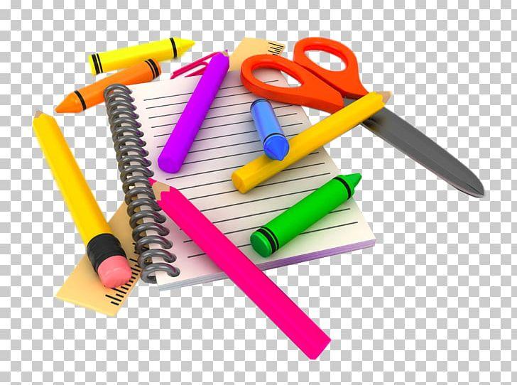 School Supplies Education PNG, Clipart, Construction Tools.