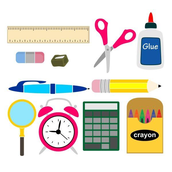 Pin by CuttableDesigns on School.