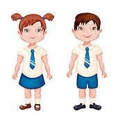 Similiar School Uniform Clip Art Keywords.