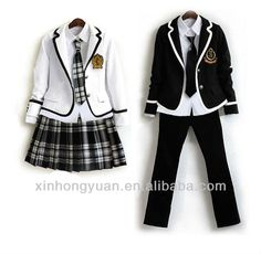 School Uniforms In Public Schools Clipart Clipground