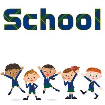 Can School Uniforms Really Impact Public Schools?.