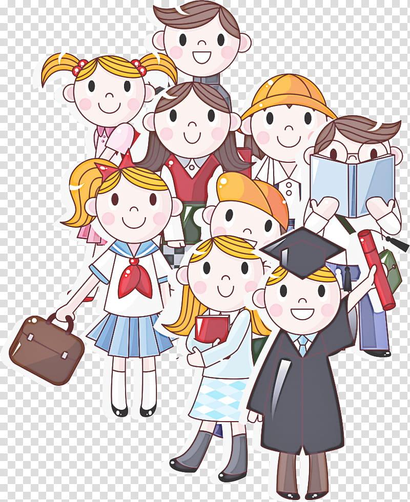 Business Background People, School , Teacher, Education.