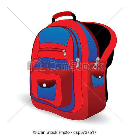 School bag Illustrations and Clipart. 9,427 School bag royalty.