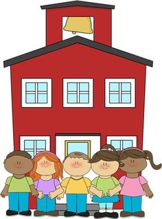 Clip Art School & Clip Art School Clip Art Images.