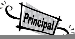 Schools Clipart Com.