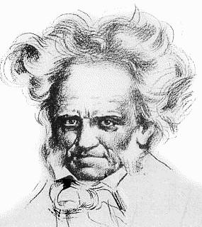 Schopenhauer.