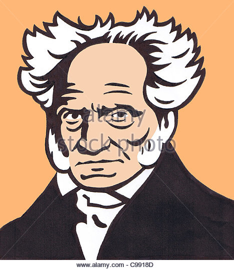 Schopenhauer Stock Photos & Schopenhauer Stock Images.