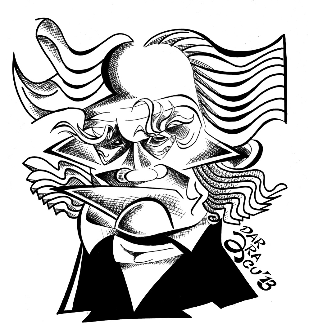 f9213337c7_schopenhauer.jpg.