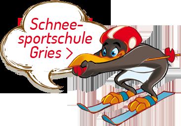 Landhaus Schöpf.