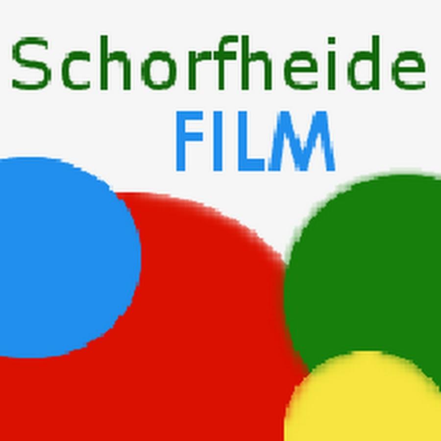 Jugendfilm Schorfheide.