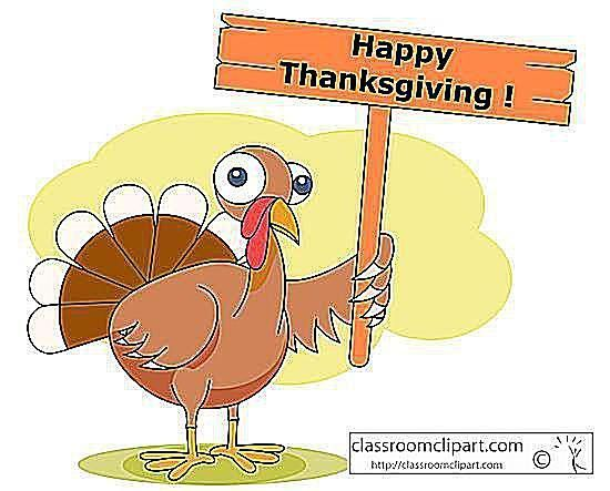 1000+ ideas about Happy Thanksgiving Sign on Pinterest.