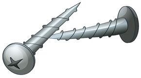 Drill Clip Art Cartoon Illustration Stock Images.