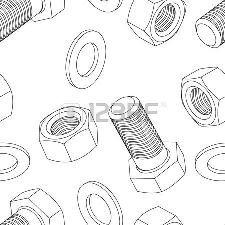 874 Screw Thread Stock Illustrations, Cliparts And Royalty Free.