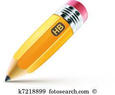 Rubber eraser Clip Art Vector Graphics. 2,088 rubber eraser EPS.